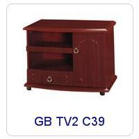 GB TV2 C39